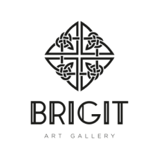 Brigit Art Gallery