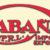 logo_cabana